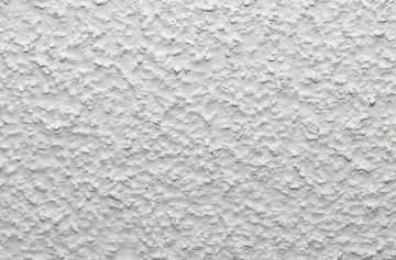 Popcorn Ceiling Removal Aston PA
